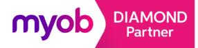 MYOB-Partner-Logos-RGB-Horizontal_Diamond-01